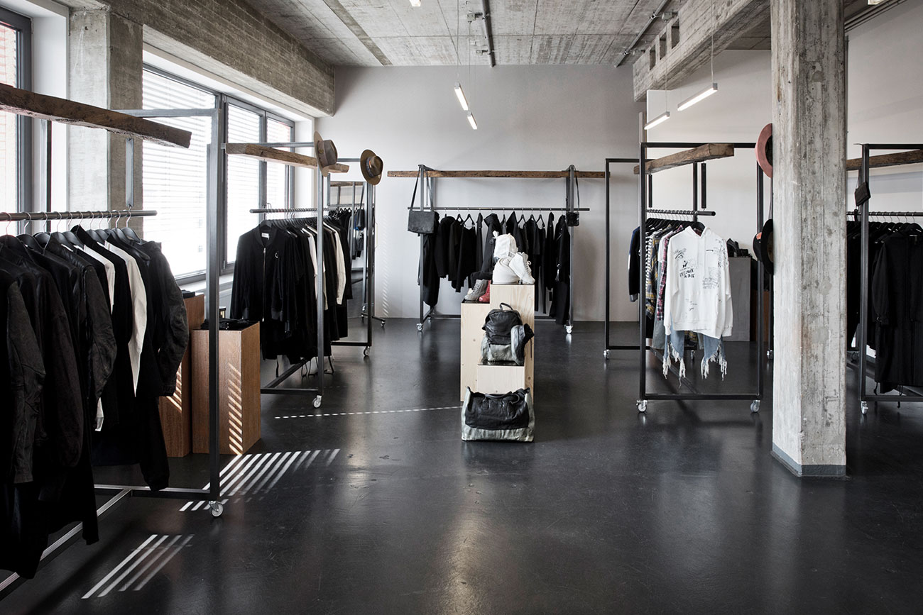 endstation gallery store 1