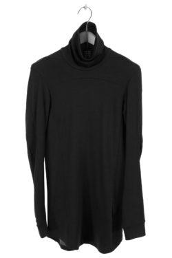 DEVOA Turtleneck Sweater 1