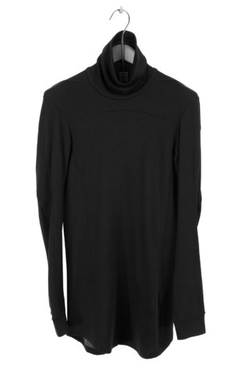 DEVOA Turtleneck Sweater 1