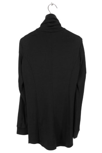 DEVOA Turtleneck Sweater 4
