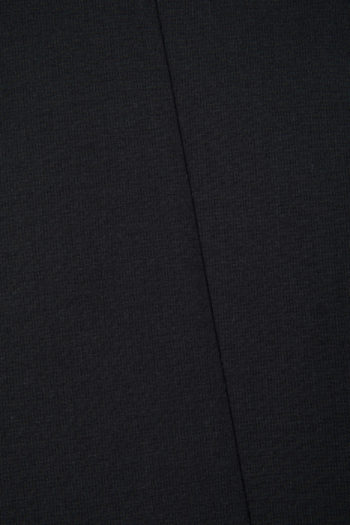 DEVOA Woven Over Shirt 4