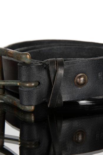 ESDE Belt ausgewaschen 2