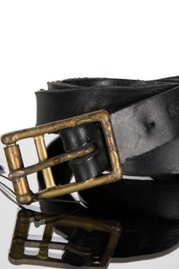 ESDE Belt bruecke 2