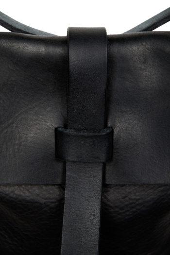 ESDE Beltbag 2