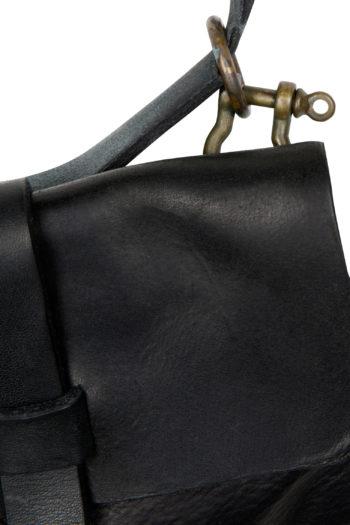 ESDE Beltbag 3