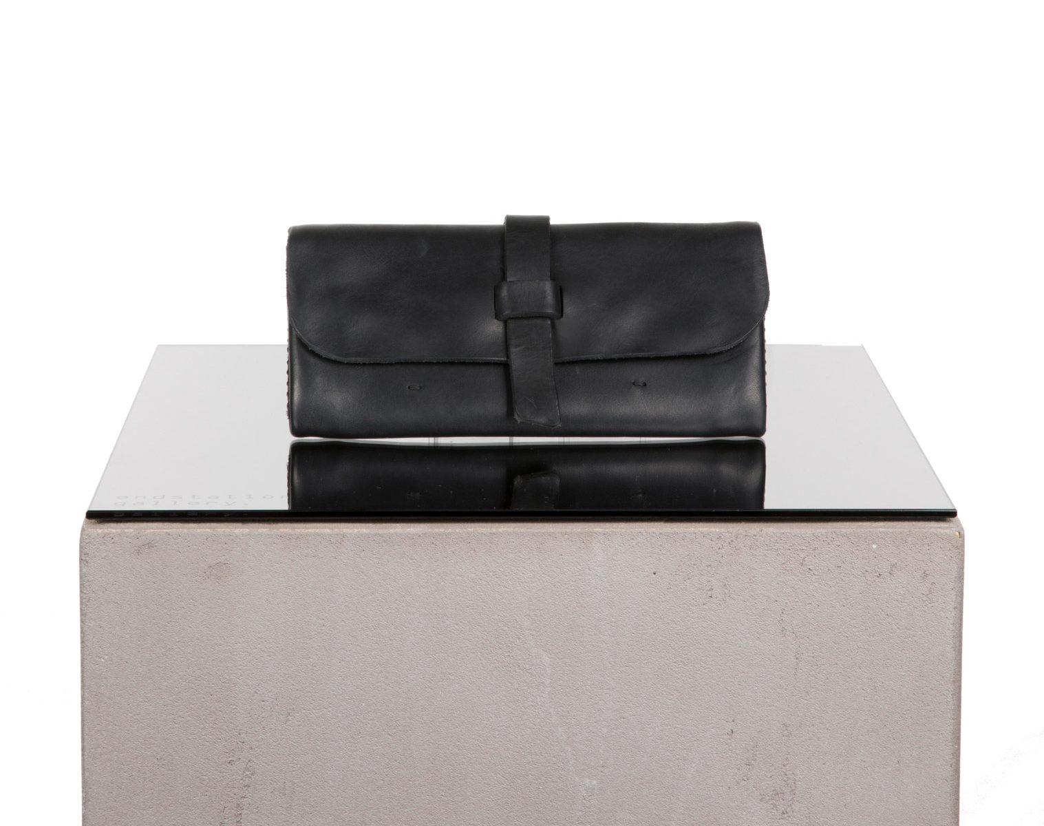 ESDE Large Wallet 1