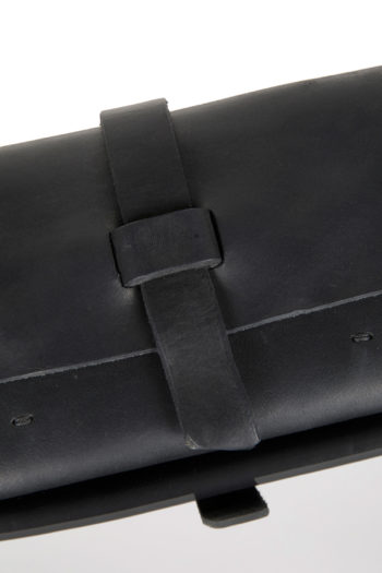 ESDE Large Wallet 2