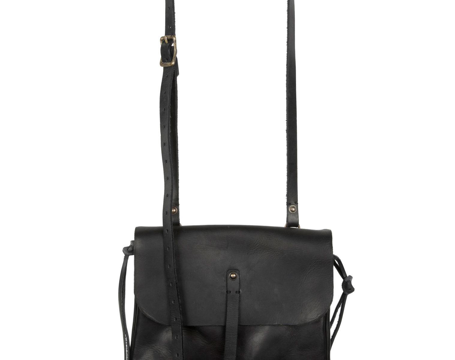 ESDE Shoulder Bag 1