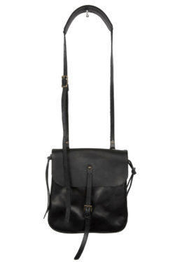 ESDE Shoulder Bag 1