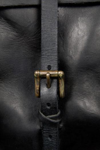ESDE Shoulder Bag 2