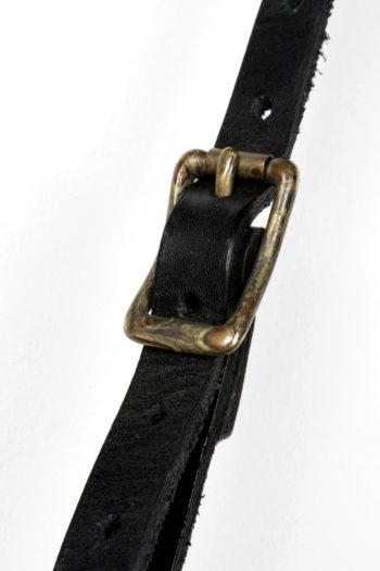 ESDE Shoulder Bag 3