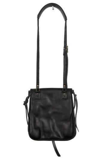 ESDE Shoulder Bag 4