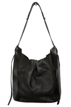 ESDE Tote Bag 1