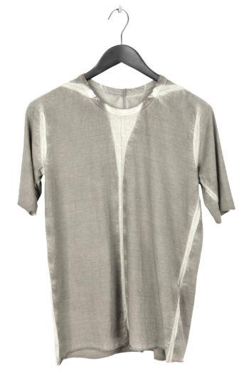 ISAAC SELLAM T-Shirt 1