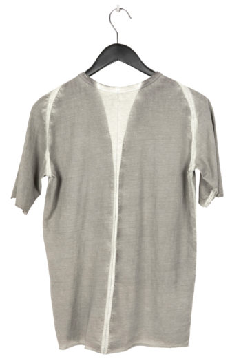 ISAAC SELLAM T-Shirt 3