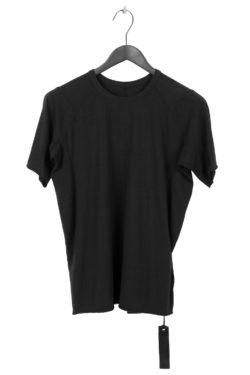 ISAAC SELLAM T-Shirt Overlock 1