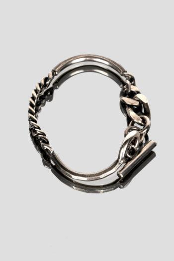 JULIA ZIMMERMANN Bracelet 2