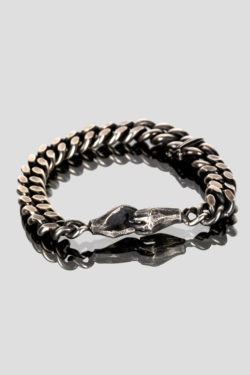 JULIA ZIMMERMANN Bracelet hand in hand