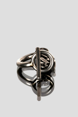 JULIA ZIMMERMANN Ring 1
