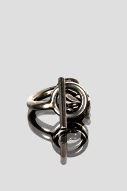 JULIA ZIMMERMANN Ring 1