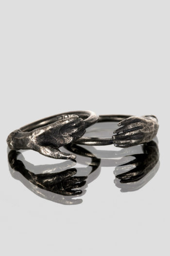 JULIA ZIMMERMANN Ring Combination 2