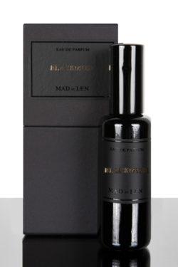 MAD ET LEN Eau de Parfum Classic 50ml black musk