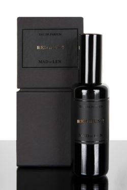 MAD ET LEN Eau de Parfum Classic 50ml red musk