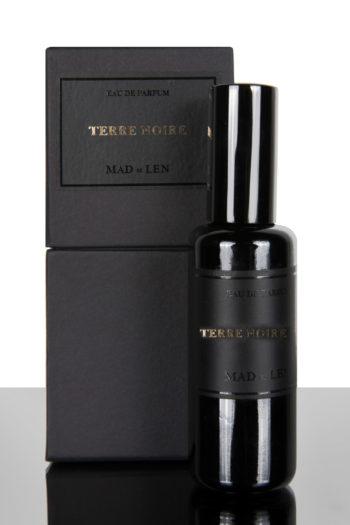 MAD ET LEN Eau de Parfum Classic 50ml terre noire