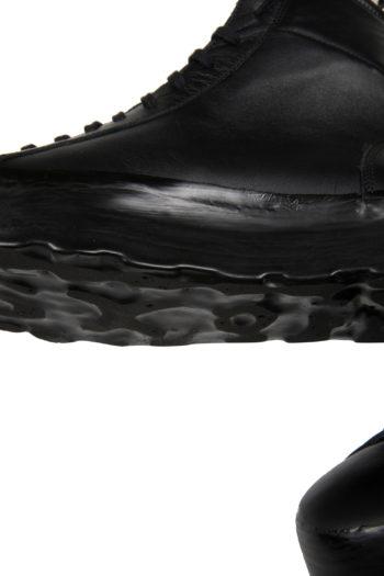 OXS RUBBER SOUL Sneaker black 2