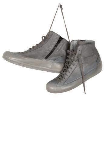 OXS RUBBER SOUL Sneaker grey 1