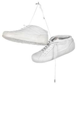 OXS RUBBER SOUL Sneaker white 1