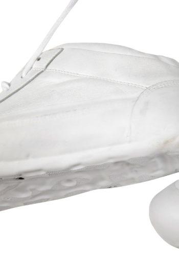 OXS RUBBER SOUL Sneaker white 2