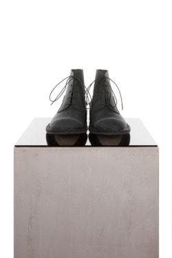 PETROSOLAUM OX Derby Boots Norwegian 1