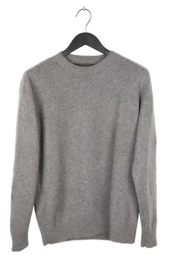 THE ELDER STATESMAN Classic Sweater 1