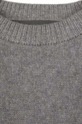 THE ELDER STATESMAN Classic Sweater 2