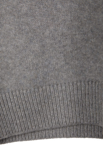 THE ELDER STATESMAN Classic Sweater 3