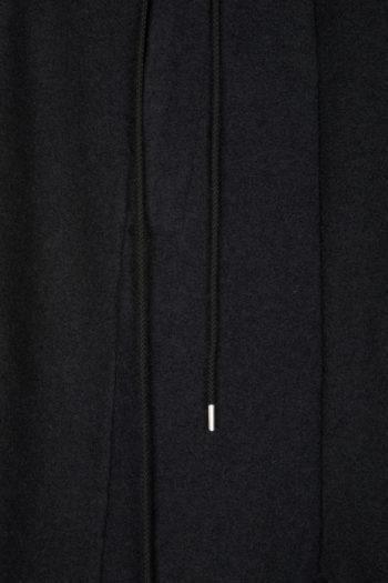 THE VIRIDI-ANNE Slim Pant 2