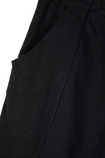 THE VIRIDI-ANNE Slim Pant 3