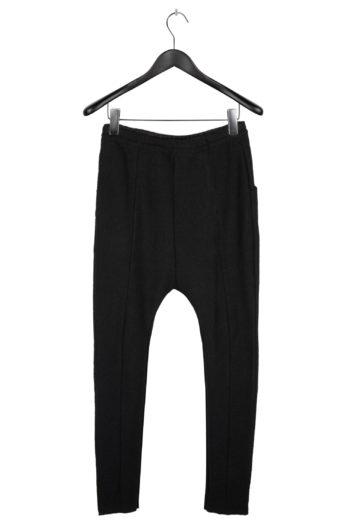 THE VIRIDI-ANNE Slim Pant 4
