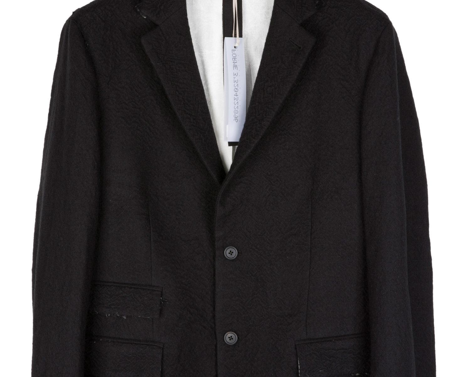 FORME D'EXPRESSION Blazer jacket 1