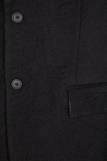 FORME D'EXPRESSION Blazer jacket 2