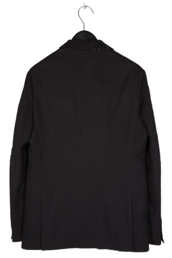 FORME D'EXPRESSION Blazer jacket 3