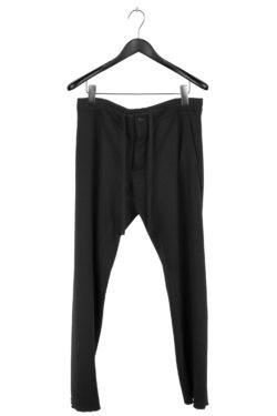 FORME D'EXPRESSION Contoured Pant 1