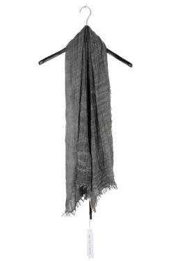 FORME D'EXPRESSION Jilian Scarf 1