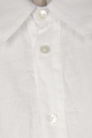 FORME D'EXPRESSION Juxtaposed Shirt 2
