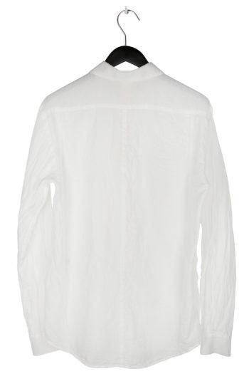 FORME D'EXPRESSION Juxtaposed Shirt 3