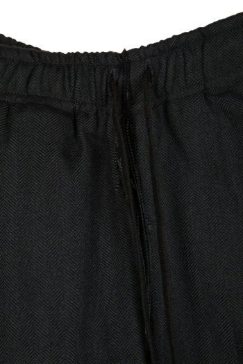 SONG FOR THE MUTE Slim Track Pant 2