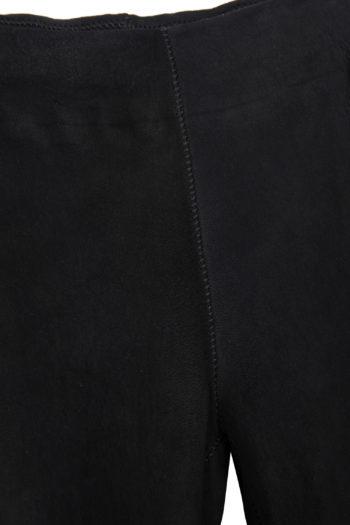 ISAAC SELLAM Leather Pant 2