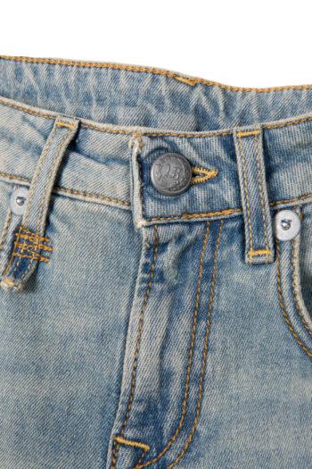 R13 Alison Skinny Jeans 2