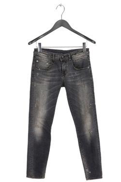 R13 Boy Skinny Jeans 1